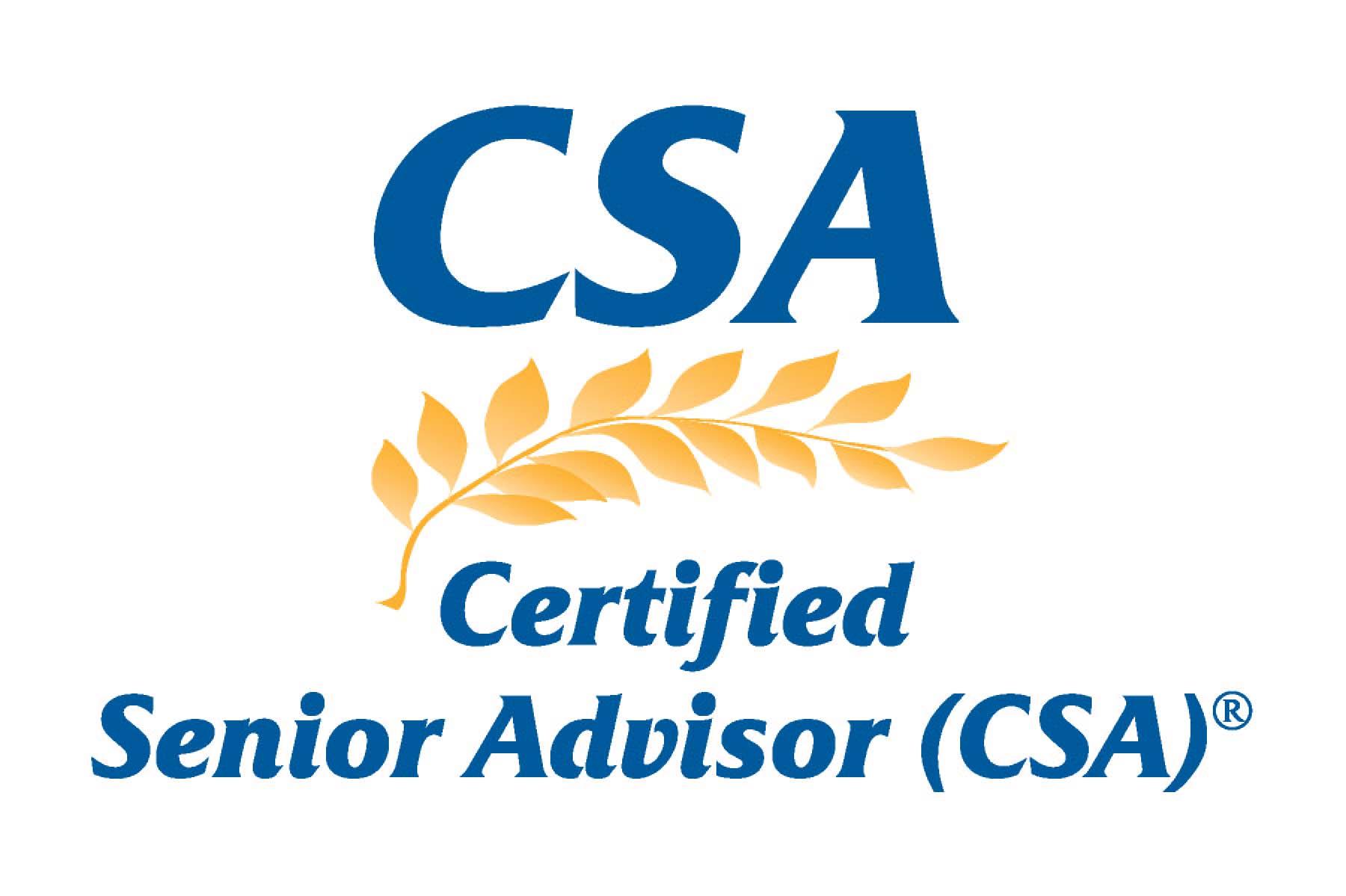 Senior real estate specialist sres the abcs of real estate rsa2 sreslogocmyknotag csa logo gri 1betcityfo Choice Image